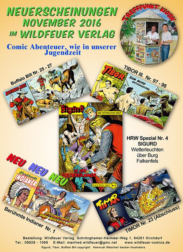 comic hefte spiterman fur kopiren