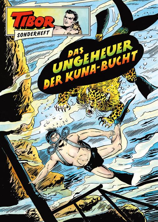 Manfred Wildfeuer Verlag - Seite 10 - Sammlerforen.net